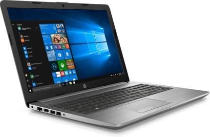 Ноутбук HP 250 G7 7QK36ES