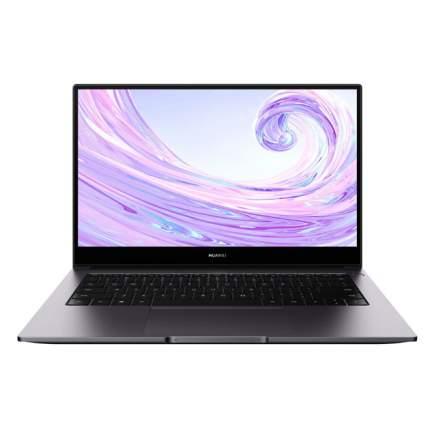 Ноутбук Huawei MateBook 14 Nbl-WAP9R