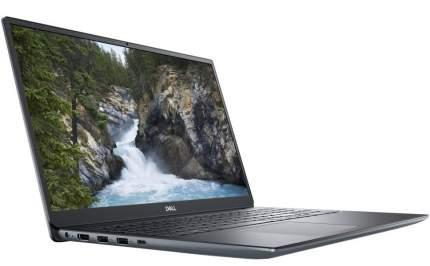 Ноутбук Dell 5490-7699