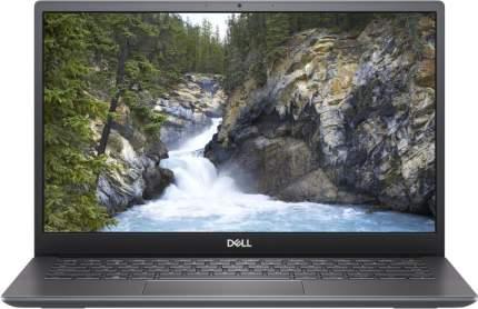 Ноутбук Dell 5391-4186