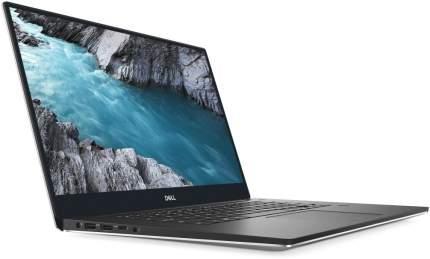 Ноутбук Dell XPS 7590-6558