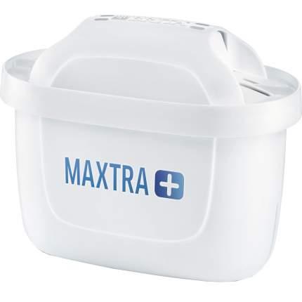 Brita Maxtra+ Универсальный, 1034686, 4 шт