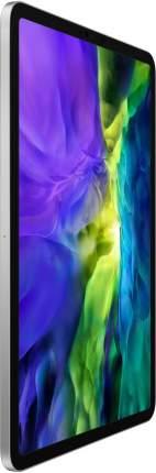 "Планшет Apple iPadPro 11"" (2020) 256GB Wi-Fi Silver (MXDD2RU/A)"
