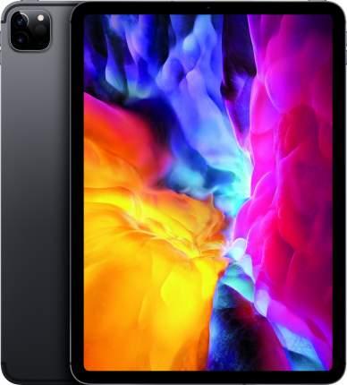 "Планшет Apple iPadPro 11"" (2020) 512GB Wi-Fi Space Grey (MXDE2RU/A)"