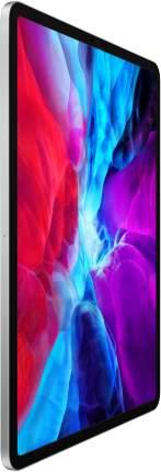 Планшет Apple iPadPro 12.9 (2020) 512GB Wi-Fi Silver (MXAW2RU/A)
