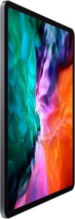 Планшет Apple iPadPro 12.9 (2020) 1TB Wi-Fi Space Grey (MXAX2RU/A)