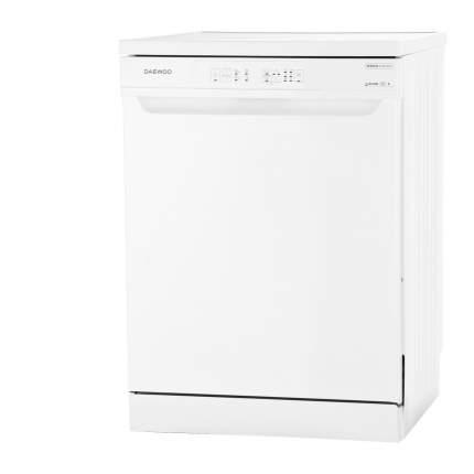 Посудомоечная машина Daewoo DDW-V12ATTW