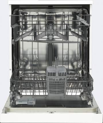 Посудомоечная машина Daewoo DDW-V13AFTW