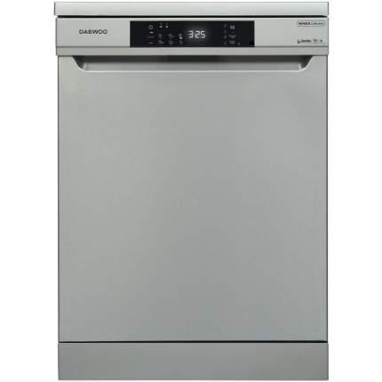 Посудомоечная машина Daewoo DDW-V15AOEW