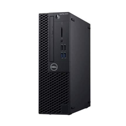 Системный блок Dell Optiplex SFF 3070-1908