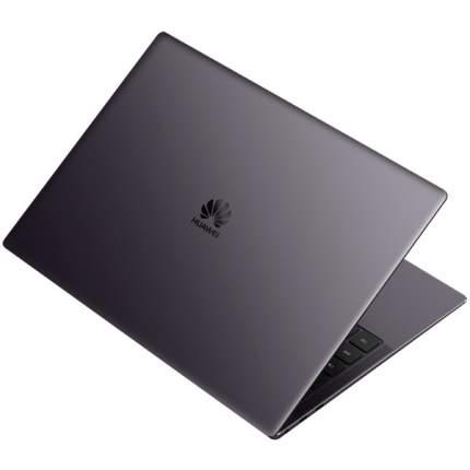 Ультрабук Huawei MateBook X Pro MACHC-WAE9LP Space Grey