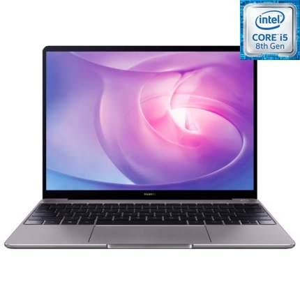 Ноутбук Huawei MateBook 13 WRTB-WAH9L