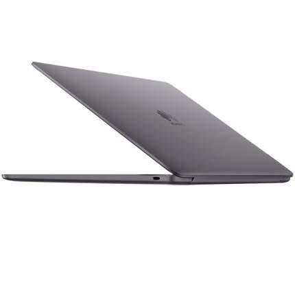 Ноутбук Huawei MateBook 13 WRTB-WAH9L Space Grey