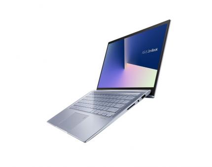Ультрабук Asus Zenbook UM431DA-AM066T