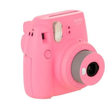 Набор Fujifilm Instax Mini 9 Pink Line SET