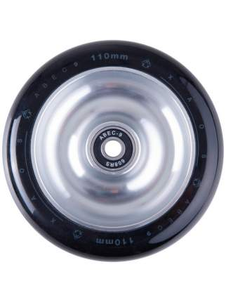 Колесо для самоката Xaos Immersive 110 мм черное