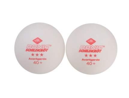 Мяч Donic УТ-00019025