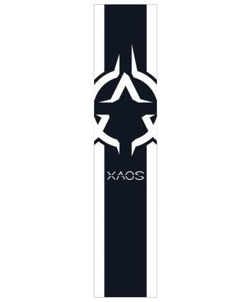 Шкурка XAOS УТ-00018855