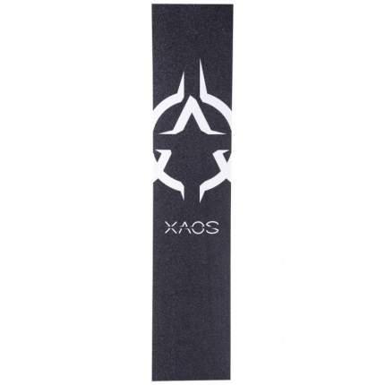 Шкурка XAOS УТ-00018858