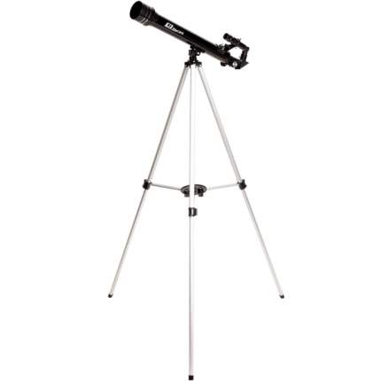 Телескоп DigiCare Protostar 50 AZ