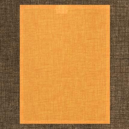 Декоративная салфетка на стол Кения, Altali, 40x30 см, 710-Z422/1