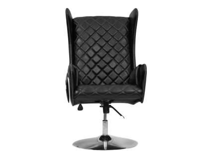 Массажное кресло EGO Lord EG3002 АНТРАЦИТ (Арпатек)