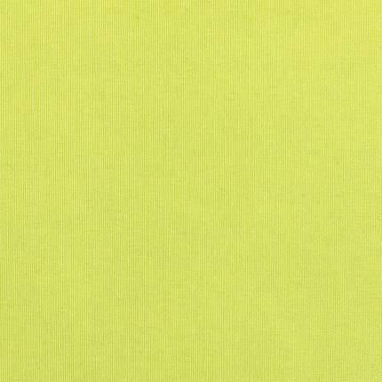 Декоративная дорожка на стол Фисташио, Altali, 140x40 см, P798-Z140/1