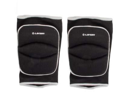 Наколенники для волейбола,черные, арт. 6753