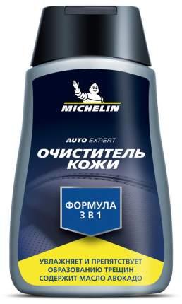 Очиститель кожи 3 в 1  MICHELIN, 250 мл., 32187