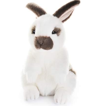 Игрушка мягкая Калифорнийский кролик, 30 см