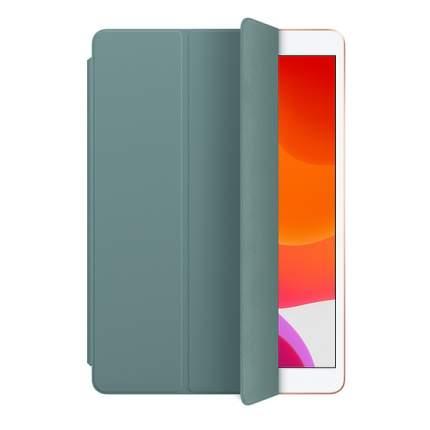 Чехол Apple Smart Cover для планшета iPad 10.2/Air 10.5 Cactus (MY1U2ZM/A)