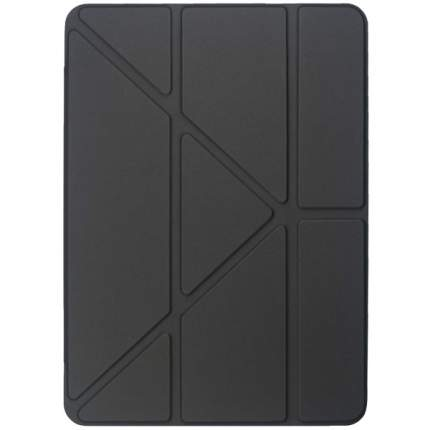 Чехол Red Line для iPad Pro 11 (2020) Black