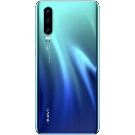 Смартфон Huawei P30 128Gb Aurora
