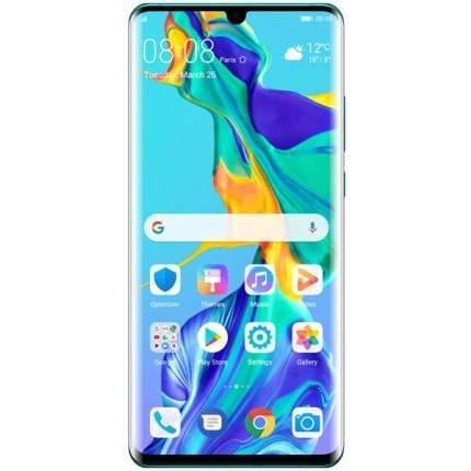 Смартфон Huawei P30 Pro 256Gb Aurora (VOG-L29)