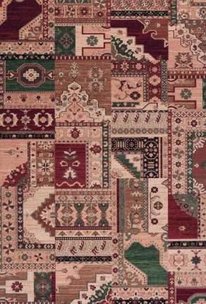 Шерстяной ковер коллекции «Kashqai» 30746, 240x340 см