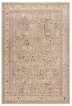 Ковер коллекции «Nain Mr» 46511, 150x80 см