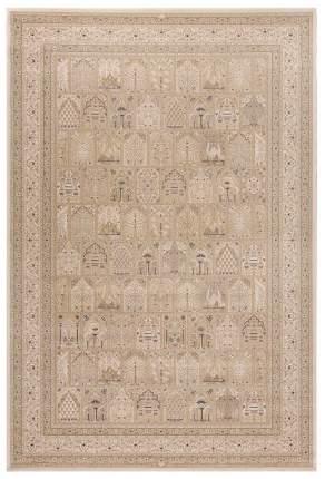 Ковер коллекции «Nain Mr» 46511, 200x300 см