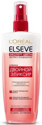 Спрей для волос LOREAL Elseve Эксперт цвета 200 мл