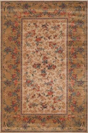 Шерстяной ковер коллекции «Royal Keshаn» 33259, 160x83 см