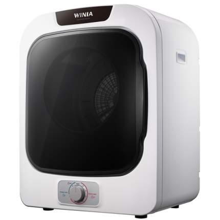 Сушильная машина Winia DWR-I0311