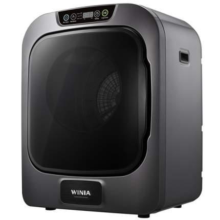 Сушильная машина Winia DWR-I0322