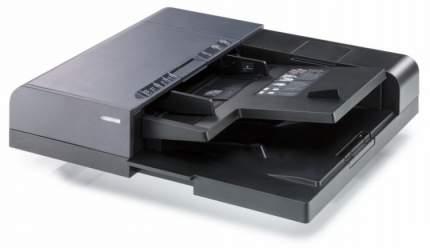 Автоподатчик бумаги Kyocera Kyocera DP-7100