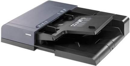 Автоподатчик бумаги Kyocera Kyocera DP-7120