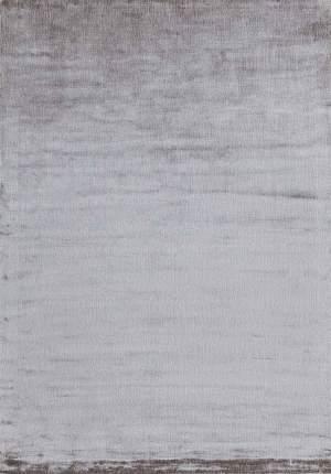 Ковер Art de Vivre 51428 139 см