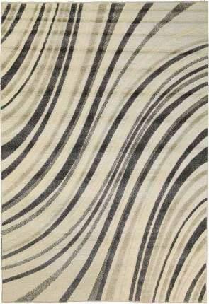 Синтетический ковер коллекции «Gloria» 28350, 80x150 см