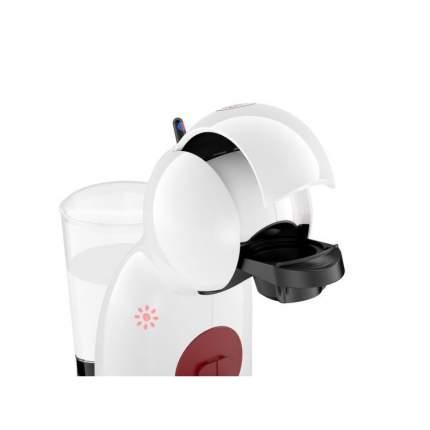 Кофемашина капсульного типа Krups KP1A0110