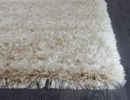 Прикроватный коврик Art de Vivre 28110 160x160 см