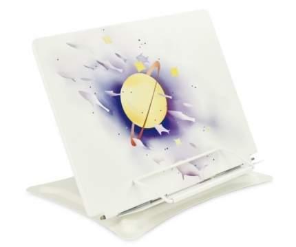 Подставка для книг и учебников Феникс+ Сатурн