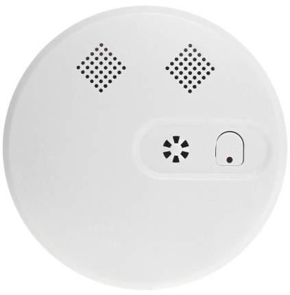 Инфракрасный датчик дыма CARCAM SD-04