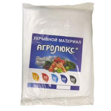 Укрывной материал полотно Livada Агролюкс 60 09063/10 1000 х 320 см